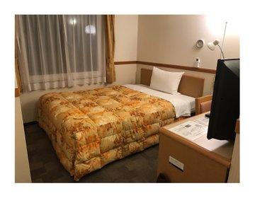 東横イン大阪梅田東  安いホテル 南森町駅から徒歩5分