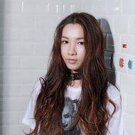 Erika Anne Nagaoke