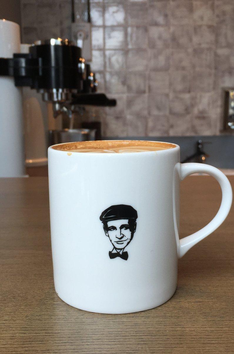 【移転】caffeineholic(カフェインホリック)
