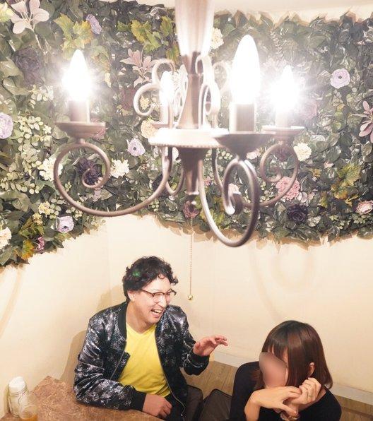 新宿 個室 イタリアン 肉&チーズ Ark 新宿東口駅前店