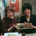 肉寿司 道玄坂店