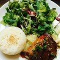ANALOG SHIBUYA cafe&lounge