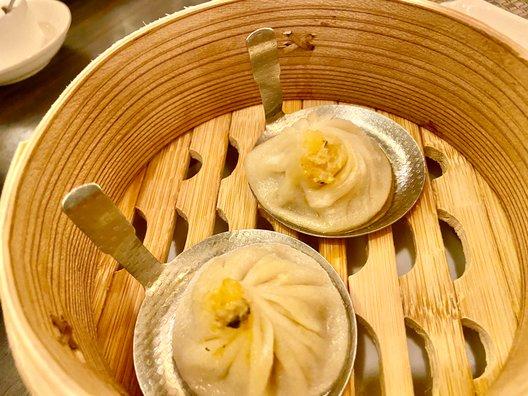 中国料理 彩龍