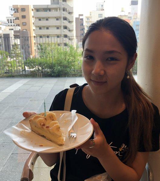 キル フェ ボン 東京スカイツリータウン・ソラマチ店