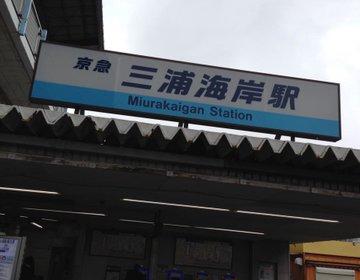 【神奈川×アウトドア】神奈川でアウトドア!BBQにサーフィンにスノボのスクールまで!