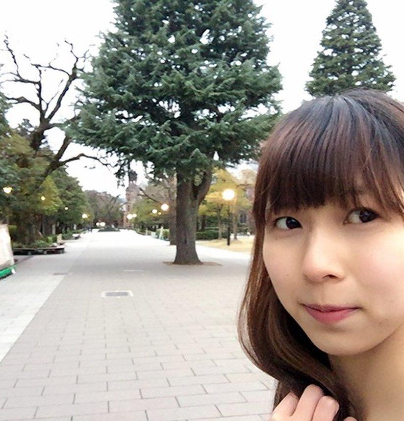 同志社大学 今出川キャンパス (Doshisha University Imadegawa Campus)