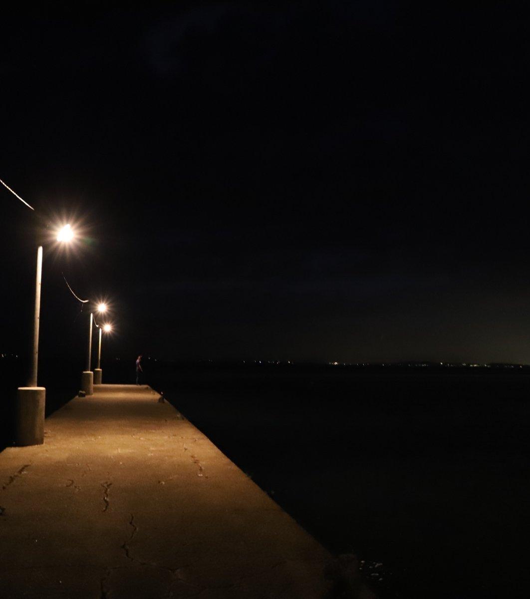 原岡海岸キャンプ場