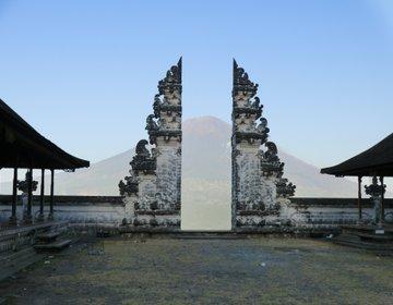スパだけじゃない!バリ島の魅力まとめ6選。穴場観光地「タナロット寺院」など