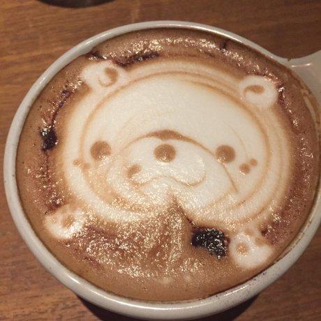 茶蔵 熊本店