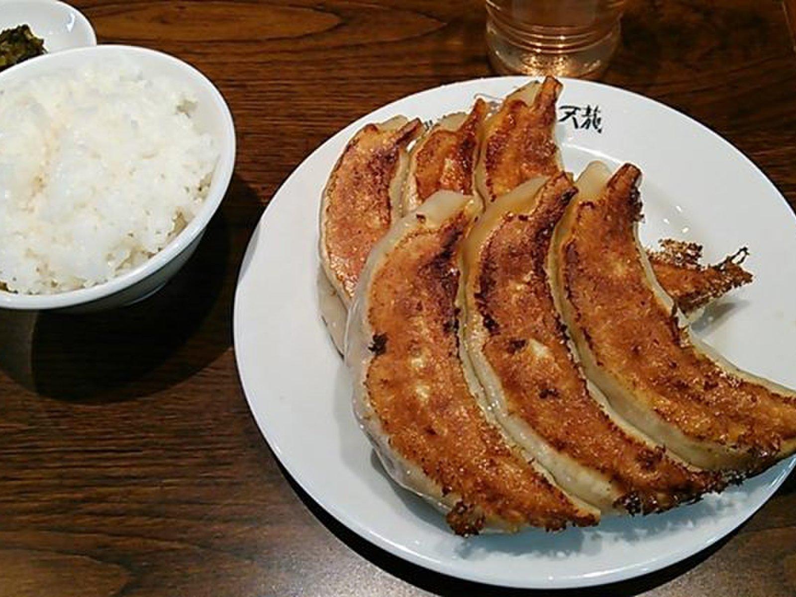 銀座 天龍 池袋東武店