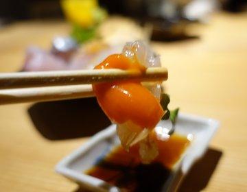 【伊勢海老で人生観変わった・幸せになれる和食】池尻大橋にある清正で極上の和食デートはいかが?