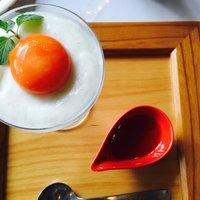 """""""プリンの常識を覆す!美味しすぎる東京近郊のプリン6選""""食べログ高評価の絶品プリンに舌鼓。"""