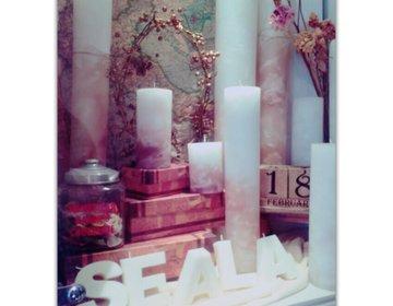 【今日は美容Day!】原宿・表参道のオススメ美容室とオススメ一人ランチスポット紹介します♩