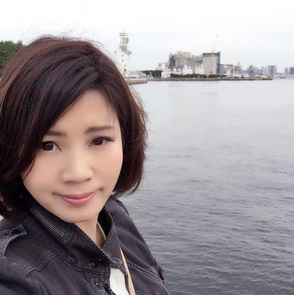 江東区立『若洲公園』