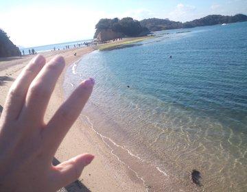 【旅猿ロケ地巡り】瀬戸内海島巡りの旅③小豆島エンジェルロード