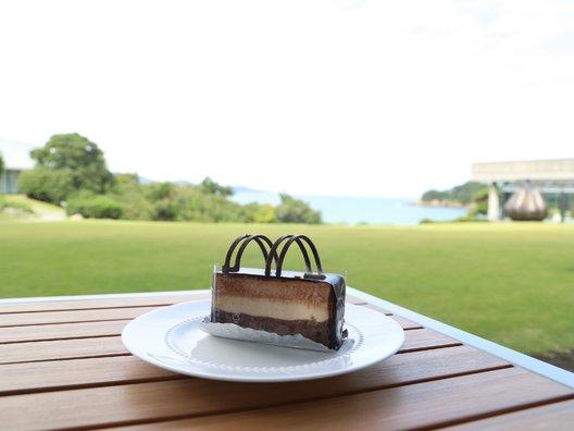 大江戸温泉物語 TAOYA 志摩(旧 タラサ志摩ホテル&リゾート)