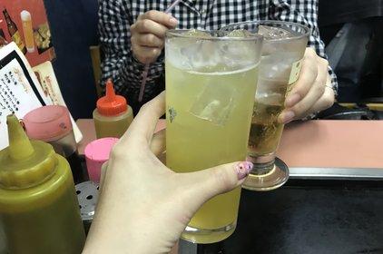 錦 1号店 (にしき)