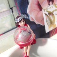 【期間限定!】コップのフチ子でおなじみ!奇譚クラブ10周年展が札幌PARCOで開催中!