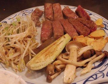 憧れの神戸ドライブデート♡100万ドル夜景の六甲山からの絶品神戸牛、松坂牛グルメ♪