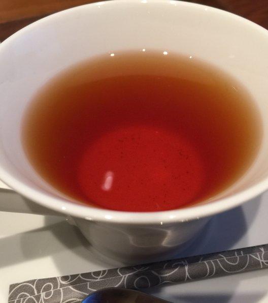 茶寮 つぼ市製茶本舗 浅草店
