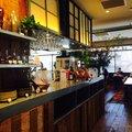 Royal Garden Cafe 目白