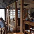 theomurata Tea Room thé théo