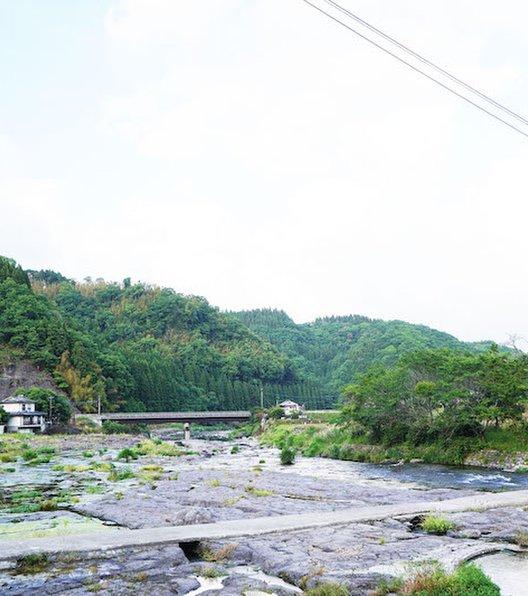 中島公園河川プール
