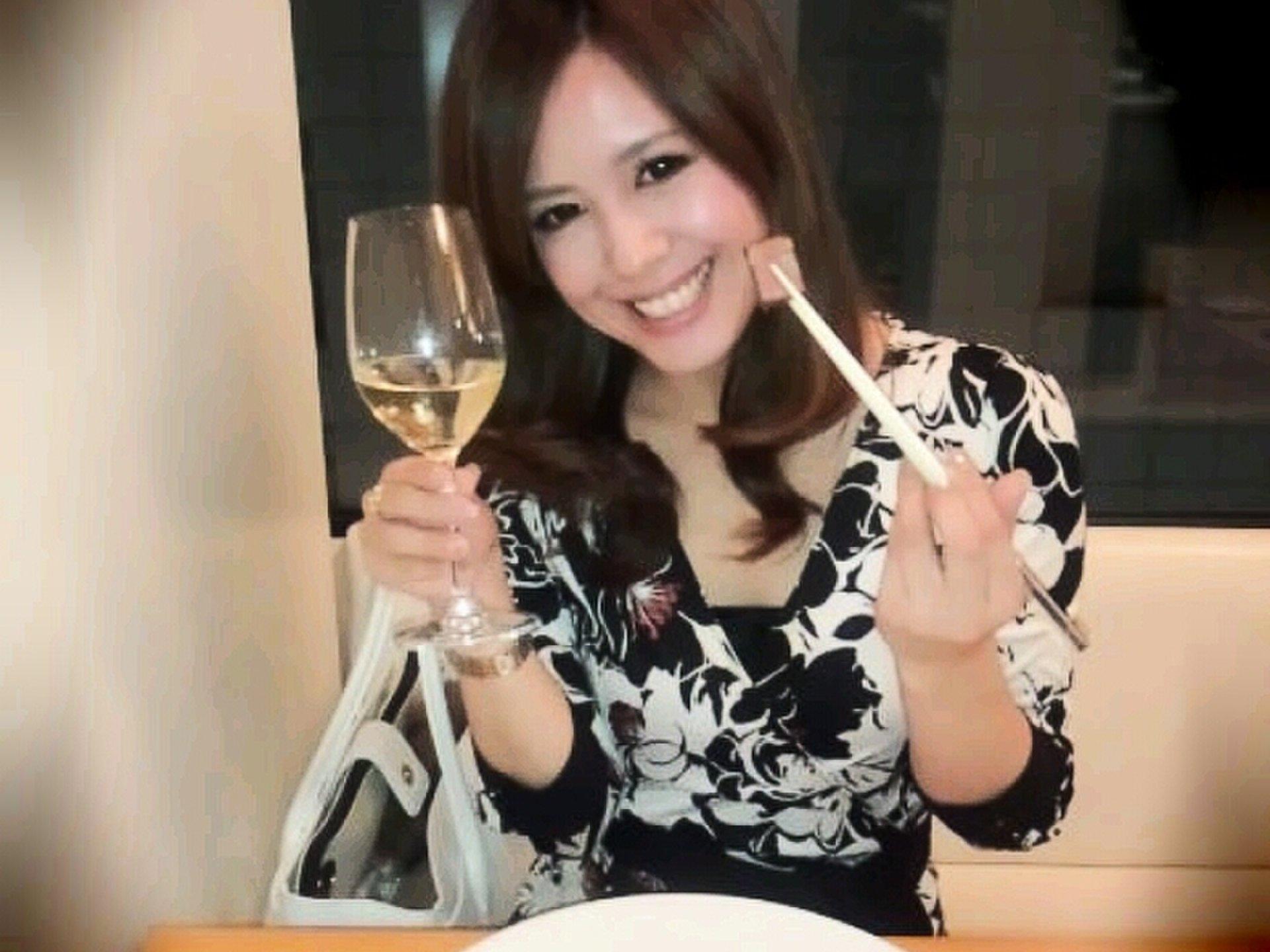 記念日や誕生日デートで行きたい銀座エリアのおすすめフレンチレストラン3選!