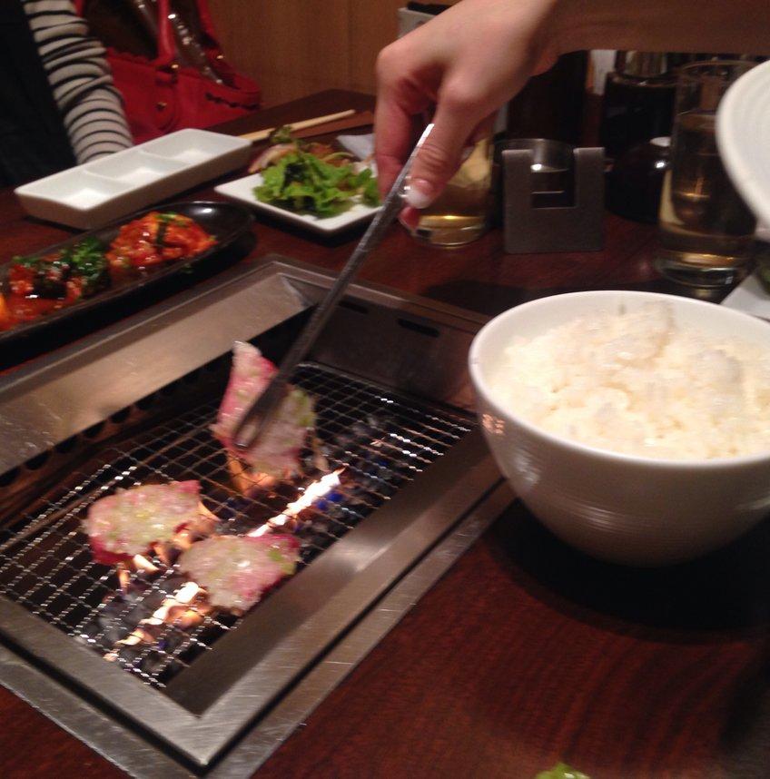 牛兵衛 渋谷店