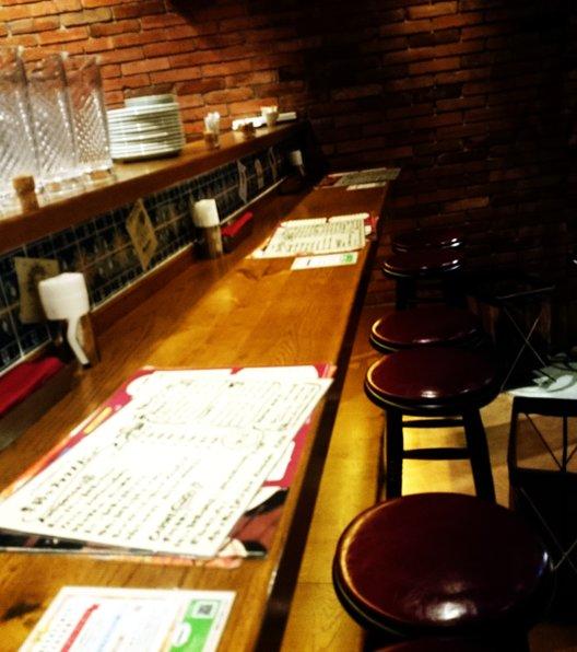 Bd26 横浜店