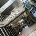 ルミネ有楽町