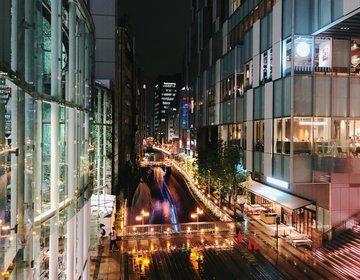 9月13日オープン!「渋谷ストリーム」にある1番人気の店と個性派グルメまとめ