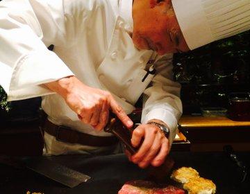 夏休みは長野へ!高級リゾート『エクシブ蓼科』で過ごすコスパ最強の贅沢旅行プラン!