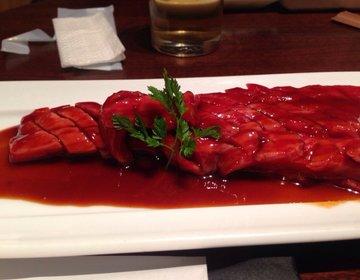 【焼肉デートはありえないなんて言わせない!】渋谷の個室ありのこだわり焼肉屋なら恋人も大満足!