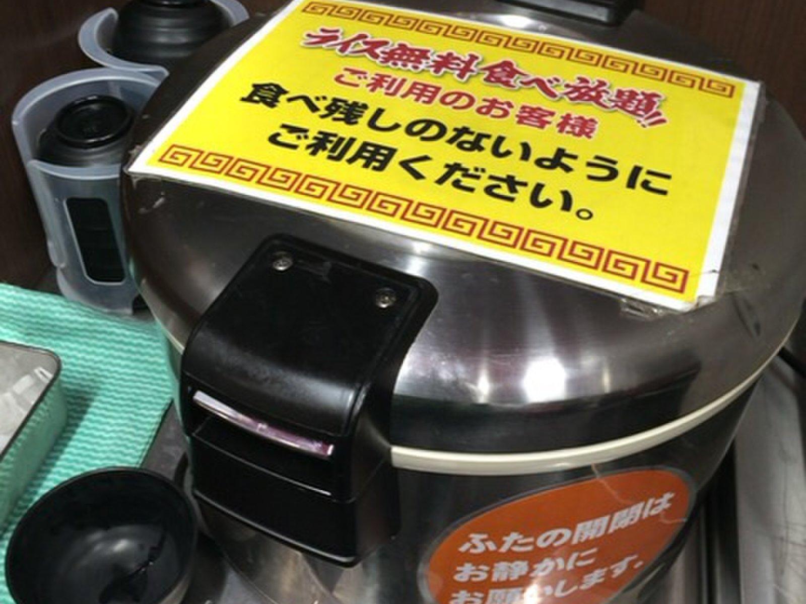 魂心家 飯田橋