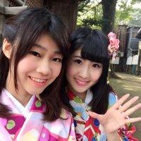 素敵なやまとなでしこに♡日本の伝統美を楽しんで女子力をUPできるスポット特集