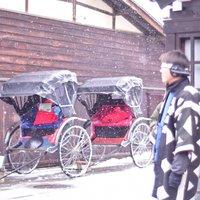 【岐阜観光なら高山!】グッとくる冬の飛騨高山おすすめスポット特集