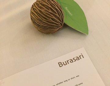 1泊13000円でスイート!プーケットのBurasari Phuketのハネムーンスイート♡