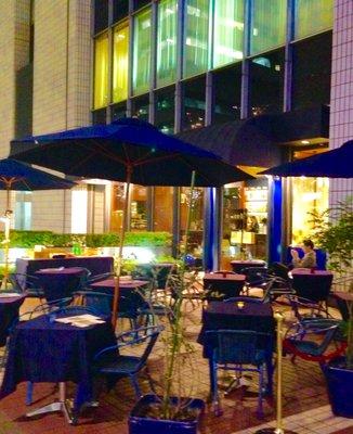 COVA TOKYO