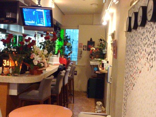 咖啡厅Kyogo