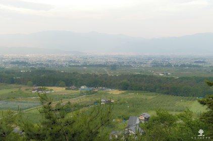ファインビュー室山
