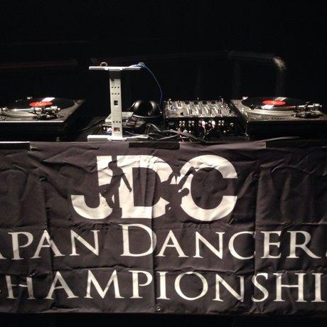 Zepp DiverCity(Tokyo)