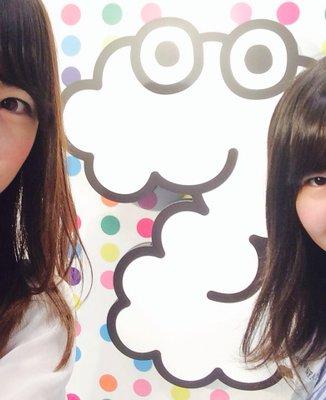 日テレ屋 汐留店