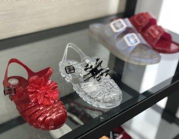 シンガポールおすすめ♡安くて可愛いファッション店!オーチャード