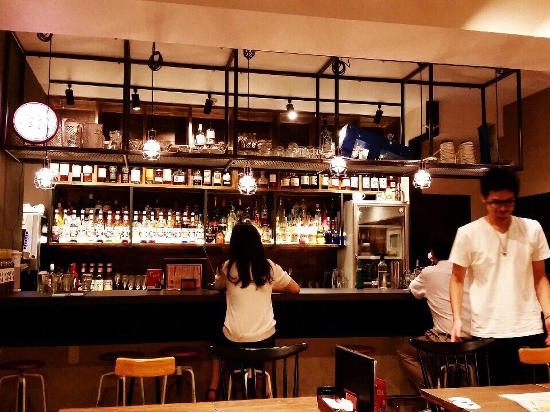 【渋谷×始発まで営業】これで終電を逃しても大丈夫!朝まで営業している渋谷カフェ6選!