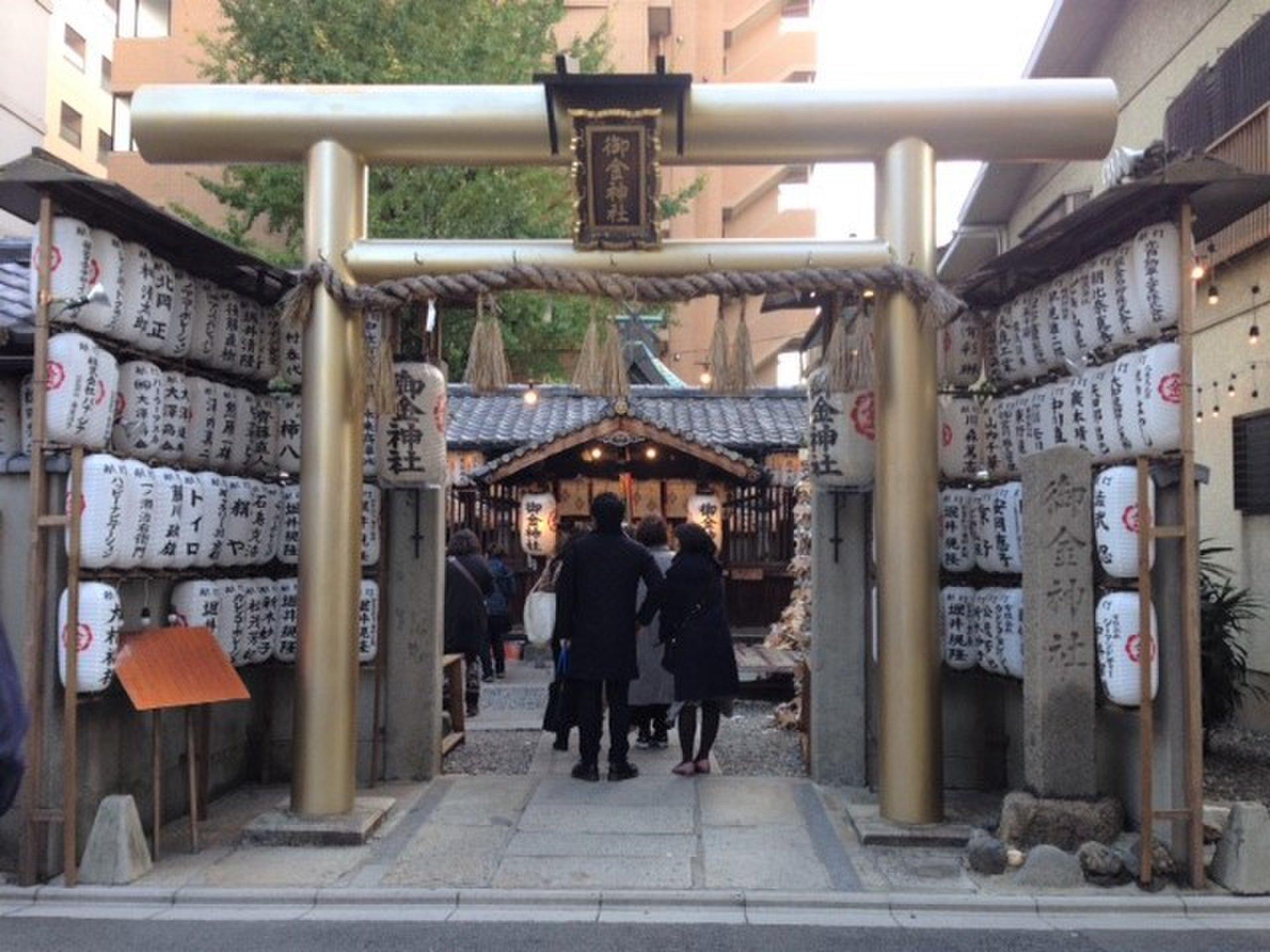 通が厳選!京都の穴場観光スポット12選