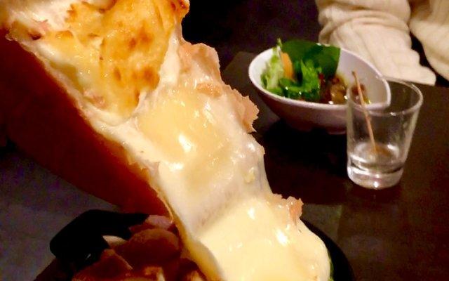 熟成肉&チーズの店 chou chou 四ツ谷店 (シュシュ)