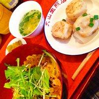 ワンコインランチも!中華料理がお安くおいしい東京都内のお店特集。