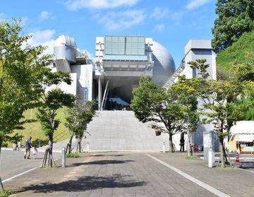 【佐賀の観光コース】文化系旅!佐賀横断ドライブでグルメや観光名所を満喫しよう!