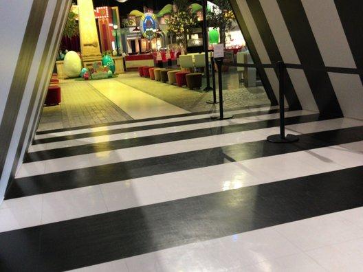 カンドゥー イオンモール幕張新都心